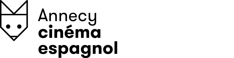 logo Annecy Cinema Espagnol